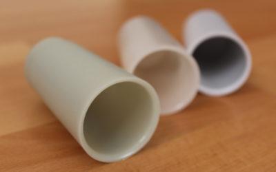 Biodegradabile VS Compostabile: Analogie e differenze!